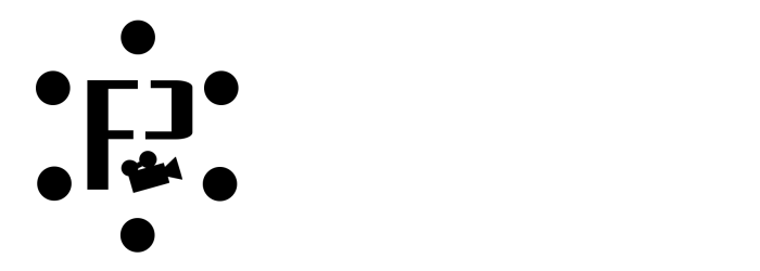 Professional Showreels for Actors in London